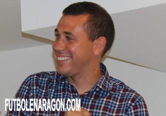 Quique Garcia
