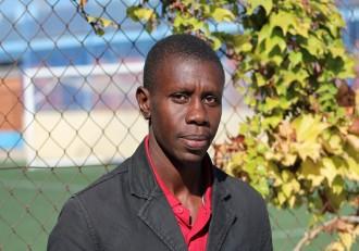 arbitros Mouhamed N'diaye