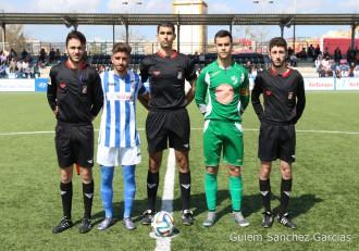 Baleares Ebro
