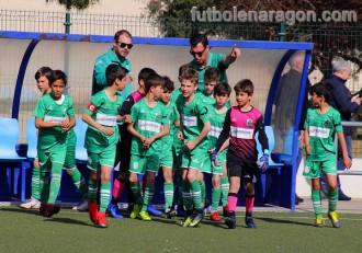 Benjamines Stadium Casablanca