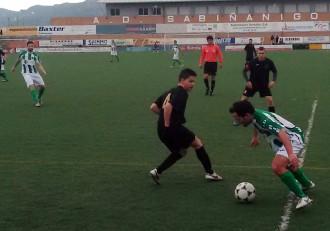 Biescas-Juventud de Huesca
