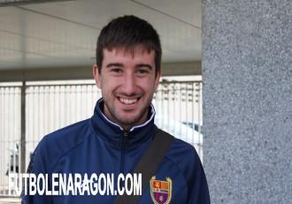 Brea Adrian Gonzalvo