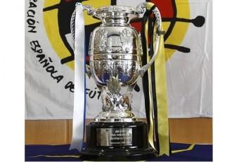 Copa federacion