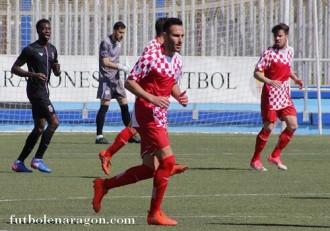 Copa Regiones UEFA Castilla la Mancha - Castilla y Leon