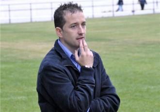 David Lazaro
