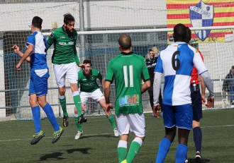 Ebro Toledo