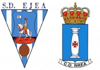 Ejea Brea