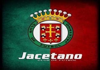 FC JACETANO