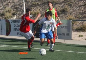 Fuentes Cella
