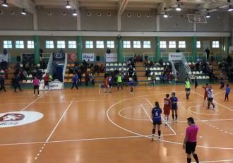 futbol-femenino-sala-zaragoza-rodiles