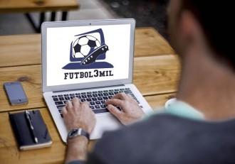 Futbol3mil