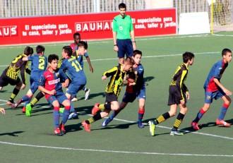 Infantiles Oliver Balsas