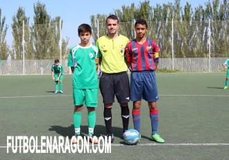 Oliver Ebro