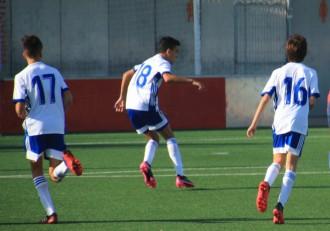 Infantiles Zaragoza