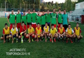 Jacetano F.C.