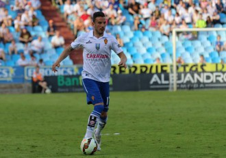 Jose Manuel Fernández