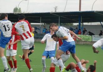 Borja Teruel