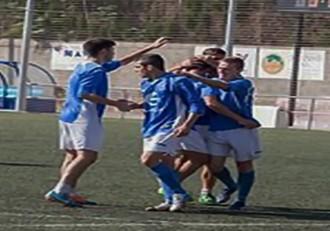 La Cartuja F.C.