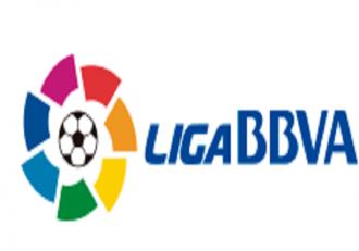 Liga BBVA