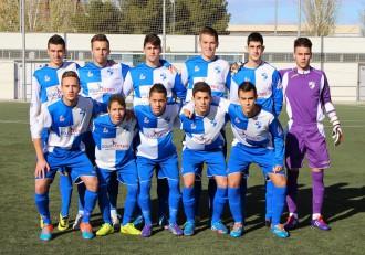 C.D.Ebro
