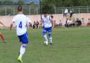Juvenil DH Zaragoza