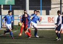 Juvenil Liga Nacional G.6