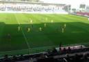 Segunda B Huesca Socuellamos