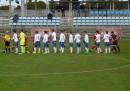 Segunda Division B - Real Zaragoza B