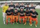 Tercera Division Andorra
