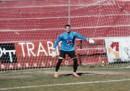 Tercera Division Barbastro Sanz