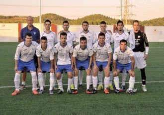 Morata 2016 - 2017