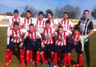 Tercera Division Sabiñanigo