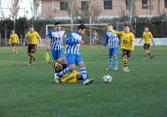 SDM PEDROLA 0- 1 UD CASETAS
