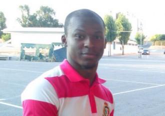 Tamarite Zacharie Moussa