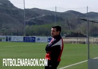 Teruel Nestor Perez