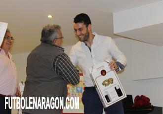 Tercera Division Jose Carlos Gil