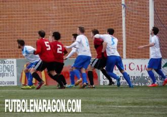Tercera Division Santa Isabel